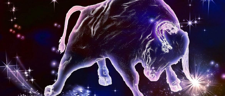 Гороскоп на 2021 – рік Бика за східним календарем