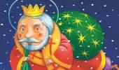 С Днем святого Николая: красивые и оригинальные поздравления