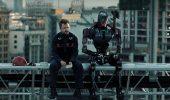 Штучний інтелект: кращі серіали про роботів, які захоплюють з першої серії