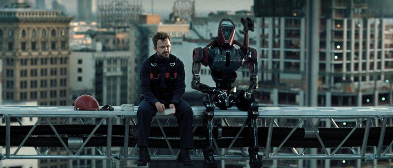 Искусственный интеллект: лучшие сериалы о роботах, которые захватывают с первой серии