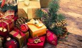 Что попросить на Новый год 2021 у Деда Мороза: креативные идеи