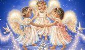 Різдво Христове: красиві привітання з головним святом
