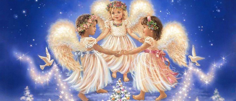 Рождество Христово: красивые поздравления с главным праздником
