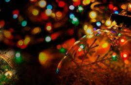Самые красивые поздравления с Новым годом 2021 в прозе – что пожелать друг другу?