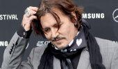 На Netflix удалили все фильмы с участием Джонни Деппа