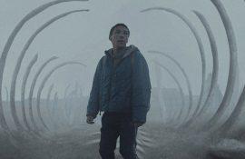 Нові російські фільми 2020 року, які вже доступні для перегляду