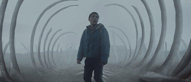 Новые русские фильмы 2020, которые уже доступны для просмотра