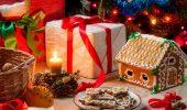 Рождественский Сочельник: красивые поздравления 2021