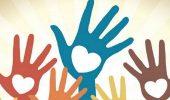 Міжнародний день волонтера: оригінальні привітання для добровольців