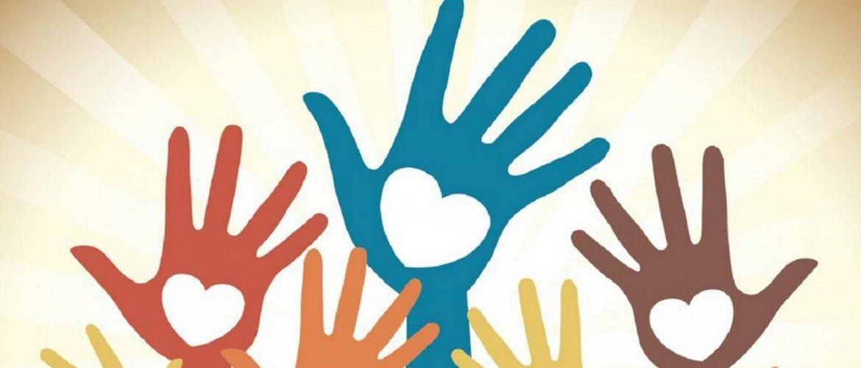 Международный день волонтера: оригинальные поздравления для добровольцев