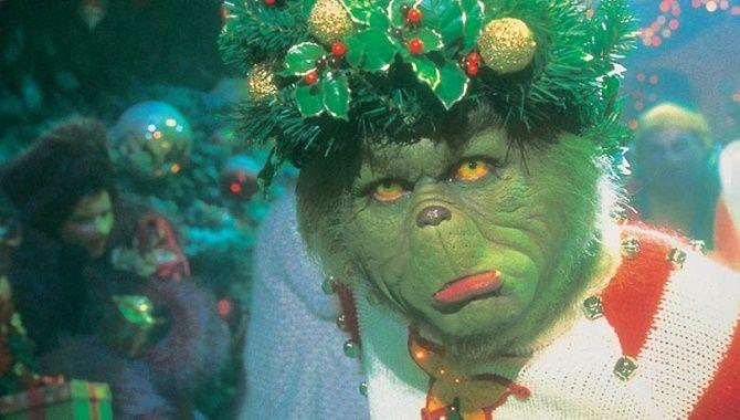 Новогодние фильмы-сказки для детей: чем развлечь ребенка на праздники? 6