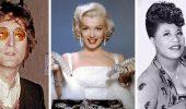 5 известных личностей, которых воспитали неродные родители