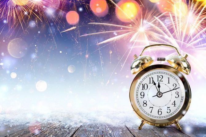 Как правильно загадать желание на Новый год 2021: 10 проверенных способов 4
