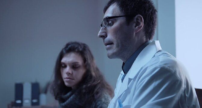 Лучшие российские фильмы ужасов: подборка от Joy-pup (старые и новинки 2020 года) 5