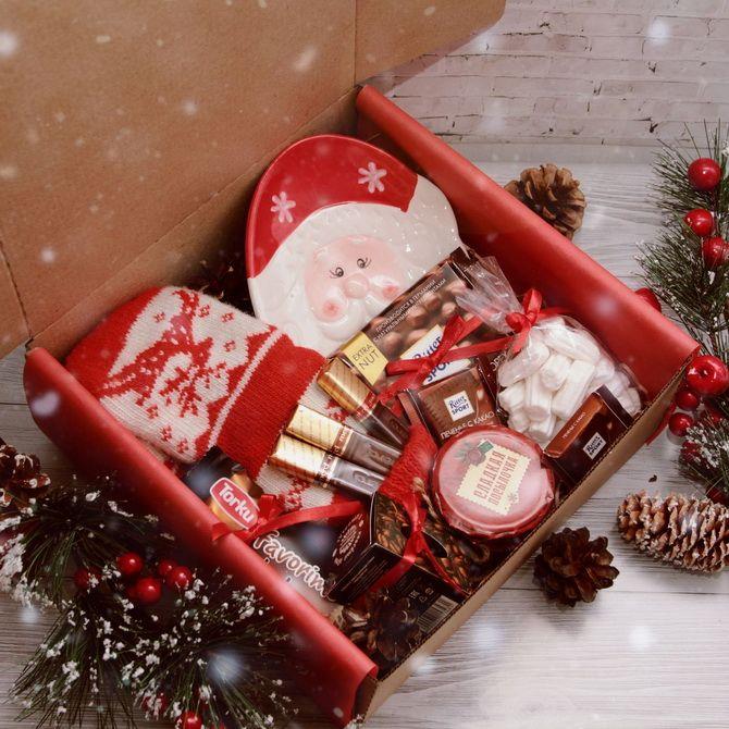 Як потішити дитину: креативні новорічні подарунки своїми руками 15