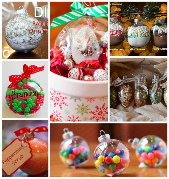 Як потішити дитину: креативні новорічні подарунки своїми руками 6