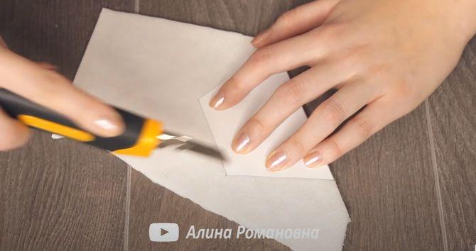 Светлое творчество: новогодние фонарики своими руками 7