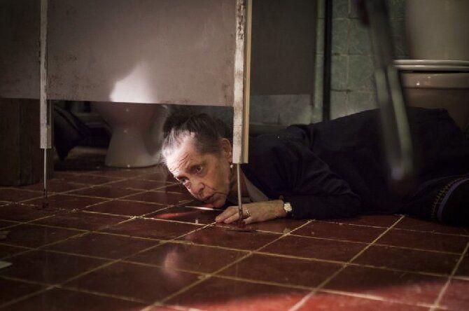 Лучшие российские фильмы ужасов: подборка от Joy-pup (старые и новинки 2020 года) 7