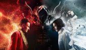 Лучшие российские фильмы ужасов: подборка от Joy-pup (старые и новинки 2020 года)