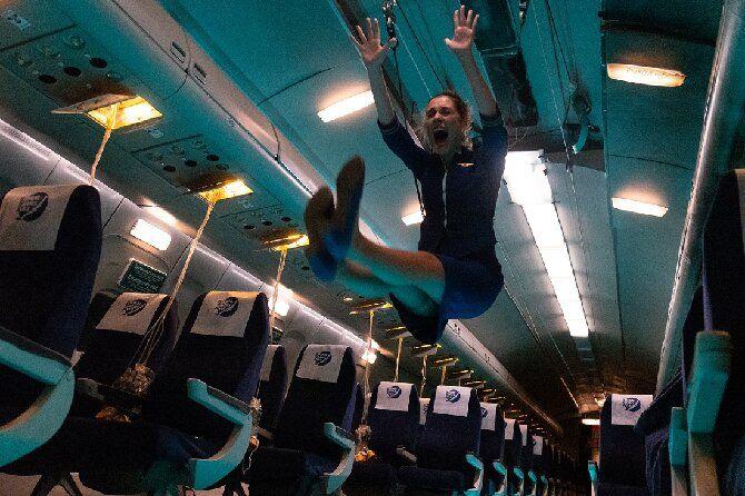 Лучшие российские фильмы ужасов: подборка от Joy-pup (старые и новинки 2020 года) 10