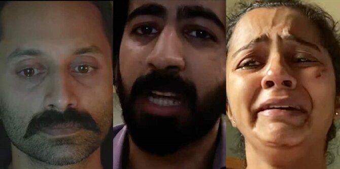 Новинки из Болливуда: Топ-10 лучших индийских фильмов 2020 года, которые нельзя пропустить 9