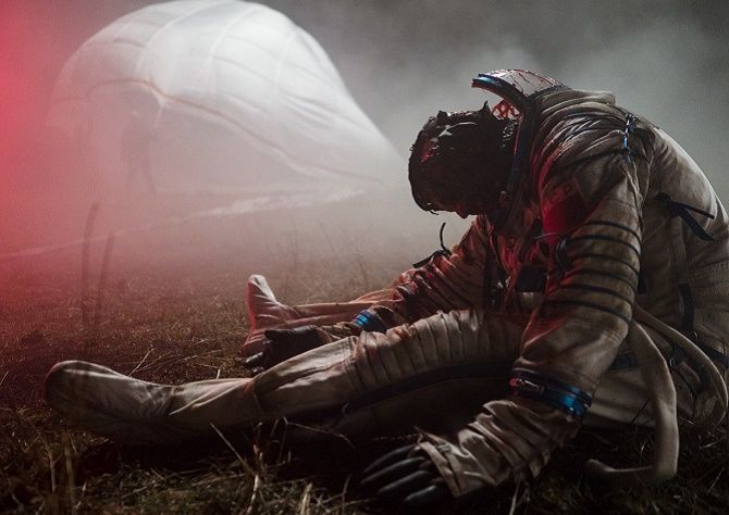 Новые русские фильмы 2020, которые уже доступны для просмотра 6