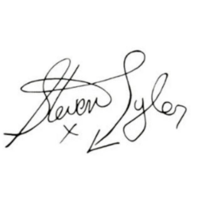 Найнезвичайніші автографи секс-символів 4