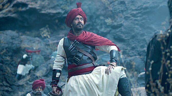 Новинки из Болливуда: Топ-10 лучших индийских фильмов 2020 года, которые нельзя пропустить 2