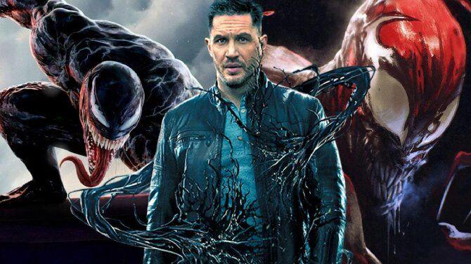 Супергерої повертаються: фільми Marvel, які вийдуть в 2021 році 4