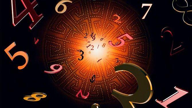 Зеркальные даты 2021 года: чего ожидать от магии чисел и что необходимо сделать для достижения целей 1