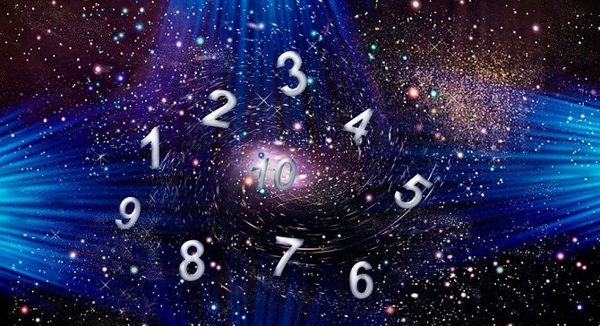 Зеркальные даты 2021 года: чего ожидать от магии чисел и что необходимо сделать для достижения целей 2