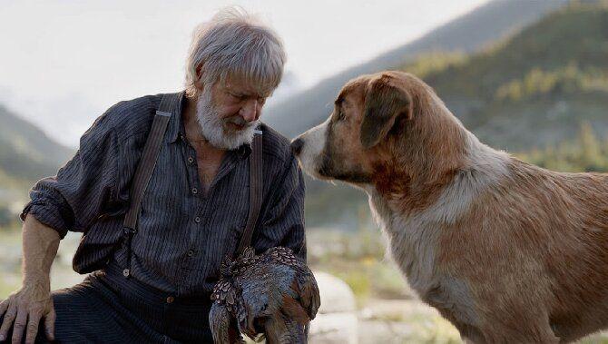 Топ-10 лучших фильмов о выживании, основанных на реальных событиях 10