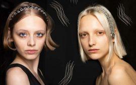 Аксесуари для волосся, які пожвавлять образ