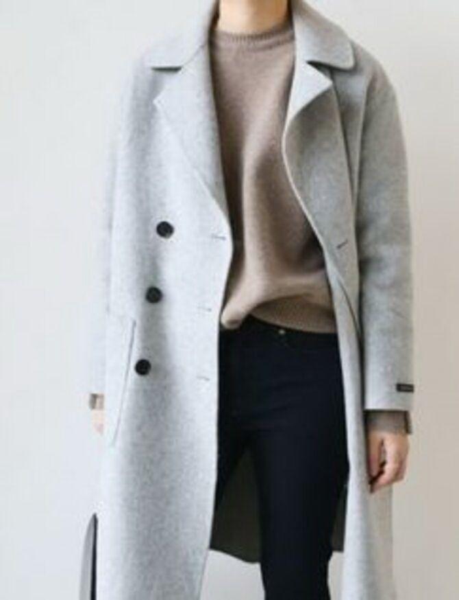 Кашеміровий светр – новий тренд холодного сезону 27