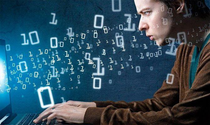 Искусство и мобильный гейминг: творческие профессии в IT 1