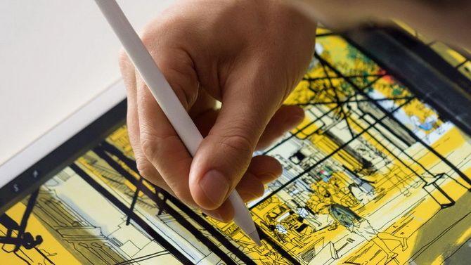 Искусство и мобильный гейминг: творческие профессии в IT 2