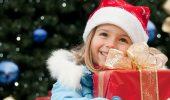 Как порадовать ребенка: креативные новогодние подарки своими руками