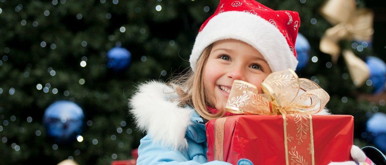 Як потішити дитину: креативні новорічні подарунки своїми руками