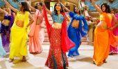 Новинки из Болливуда: Топ-10 лучших индийских фильмов 2020 года, которые нельзя пропустить