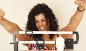 Як знову не набрати вагу після дієти: ТОП порад