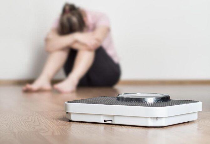 Как не набрать вес после диеты обратно: ТОП-советов 1
