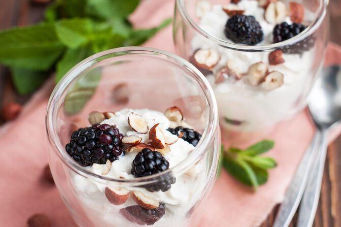 Как не набрать вес после диеты обратно: ТОП-советов 2