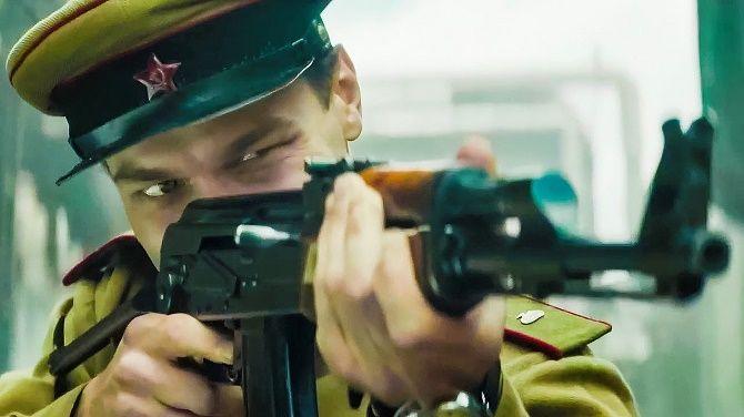 Новые русские фильмы 2020, которые уже доступны для просмотра 9