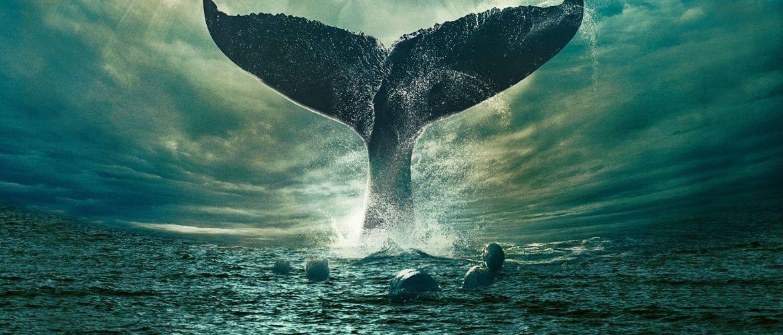 Самые атмосферные фильмы про моря и океаны: подборка от Joy-pup