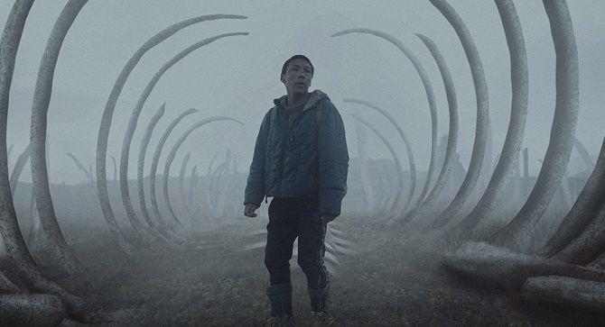 Новые русские фильмы 2020, которые уже доступны для просмотра 2
