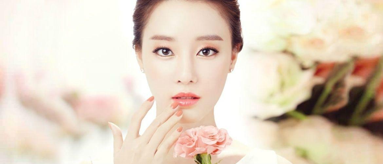 Почему корейская косметика для лица – лучшая?