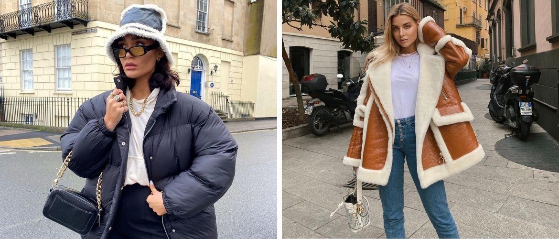 Зимние тренды 2020-2021: топ вещей, которые необходимы модникам