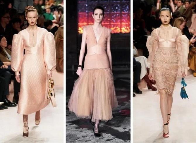 Модні кольори 2021 року в одязі 27