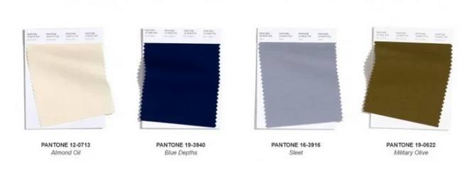 Модні кольори 2021 року в одязі 29
