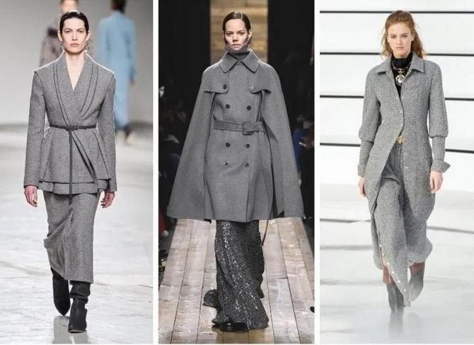 Модні кольори 2021 року в одязі 32